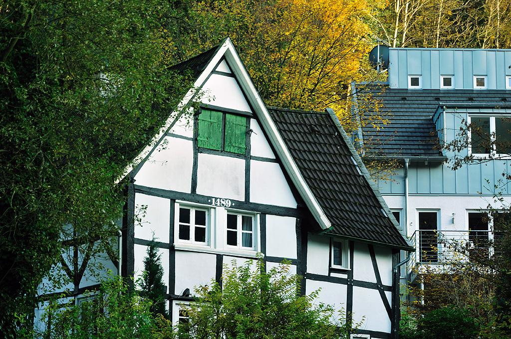 historisches armin gerhardts fototagebuch rhld. Black Bedroom Furniture Sets. Home Design Ideas