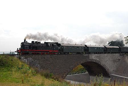 78 468 Autobahnbrücke Remscheid