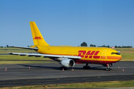 DHL: Durchsetzung hoheitlicher Leistungsschutzrechte