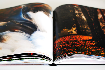 Fotobuch 2010