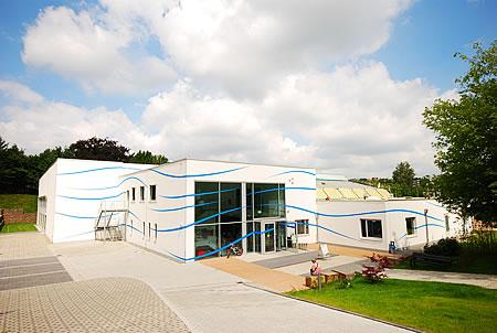 Neueröffnung Life-Ness Radevormwald