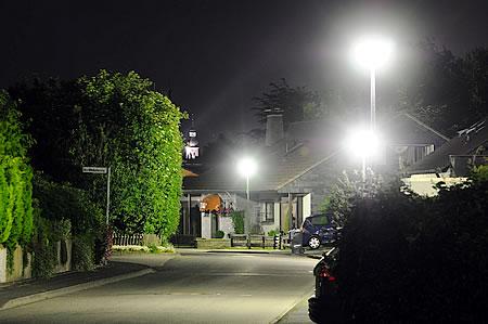 Radevormwald Lohengrinstraße