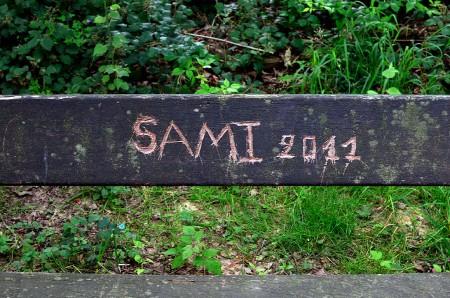 SAMI 2011