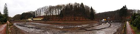 Ülfebad Panorama